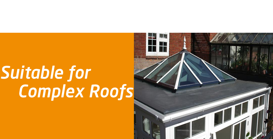 Flat Roofing Leicester Flat Roofing Repairs Leicester In Uk